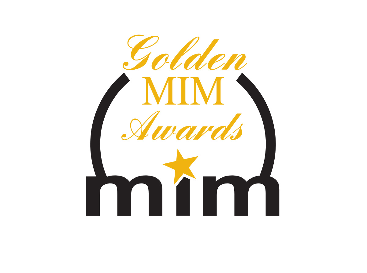 goldenmimawards
