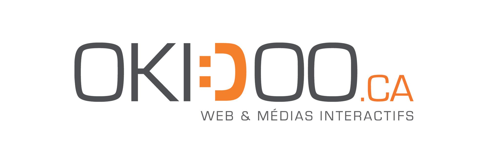 logo-okidoo5