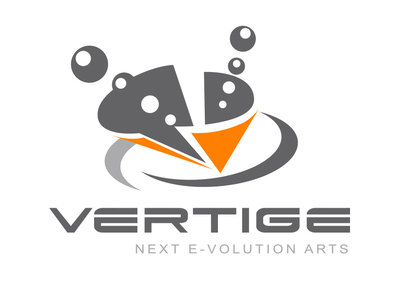Vertige Next E-volution Arts