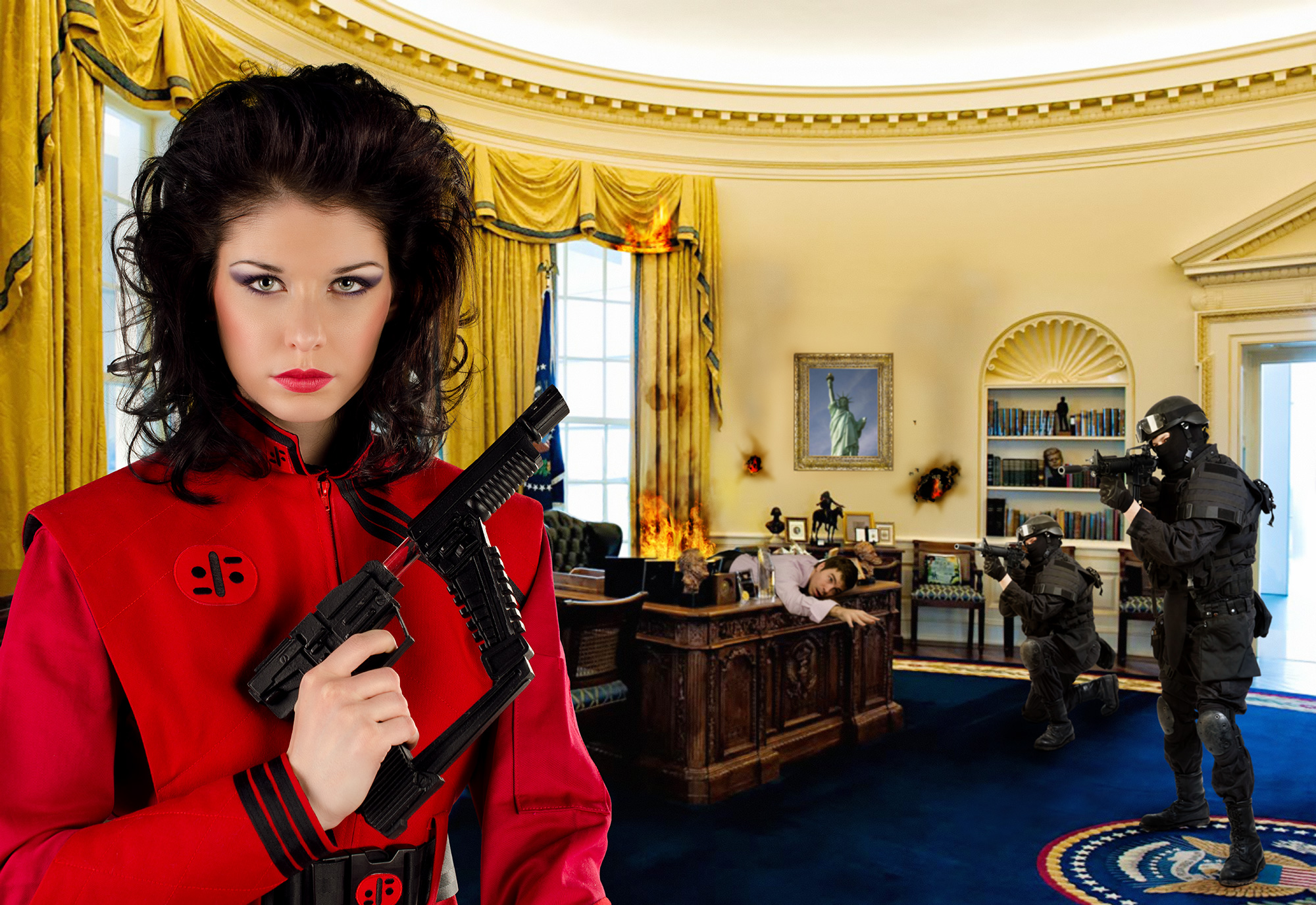 president_oval_office